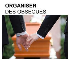Contrat Obsèques Lens Liévin