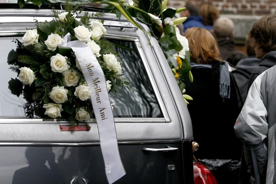 Préparer les obsèques avec les Pompes funèbres NOSZCZYNSKI